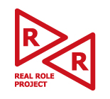 REAL ROLE PROJECT