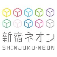 shinjyuku_neon